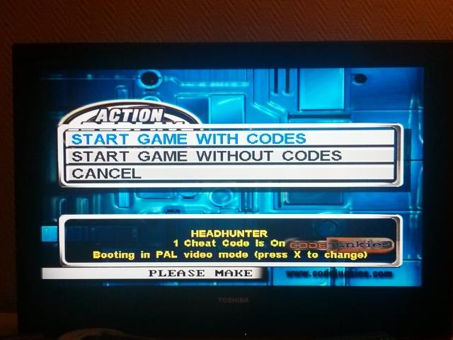 Liste de codes Widescreen Hack - Page 2 Att_1412