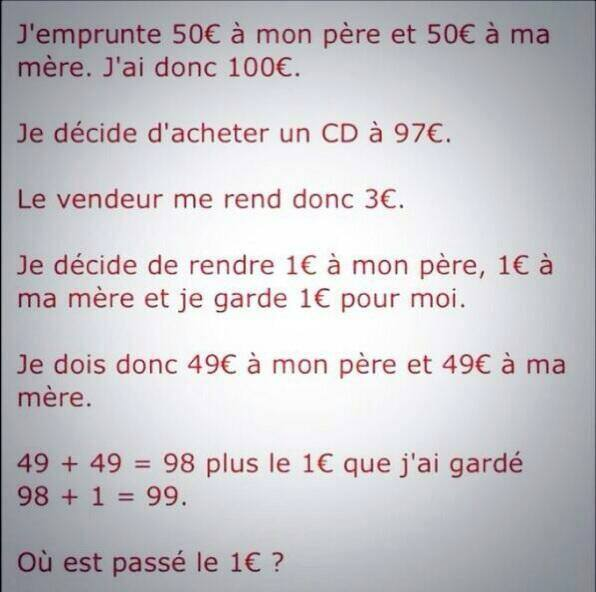 MATH....FACILE (Formation et Accompagnement) Probly10