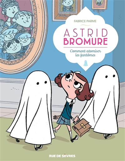 Astrid Bromure de Fabrice Parme Astrid10