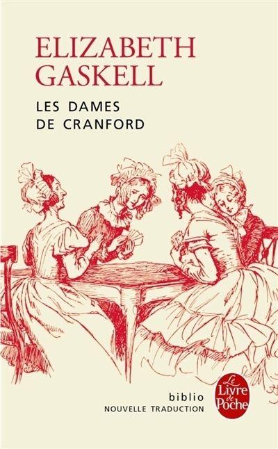 Cranford le livre - Page 2 Cra10