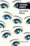 Les yeux bleus de Thomas Hardy Yeux10