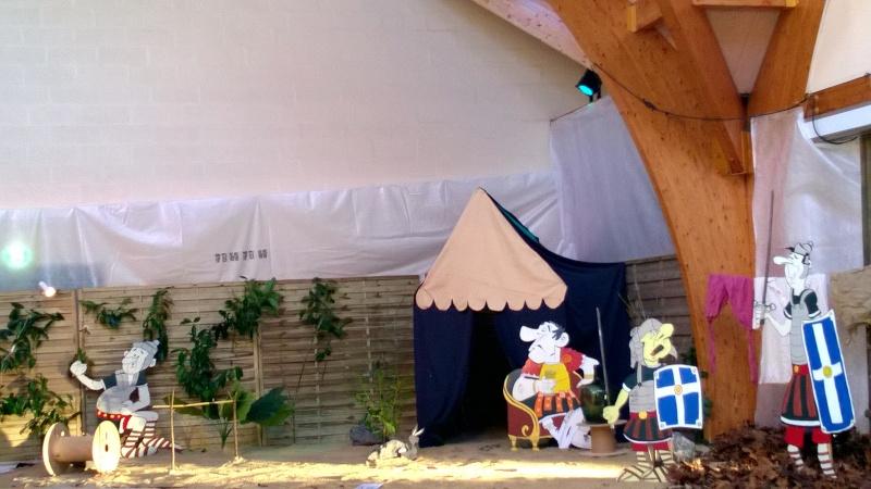 Salon de l'Orchidée à Vervins (02) Wp_20117