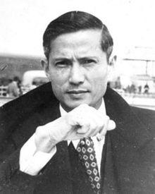 Cái chết trong tù CS của cựu Thủ Tướng Phan Huy Quát Phan_h10