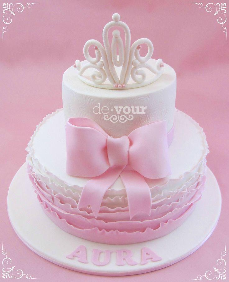 Happy Birthday Princess Moon C2f60110