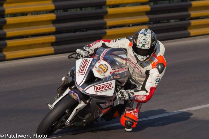 [Road racing] GP de Macau 2015  - Page 2 12238310