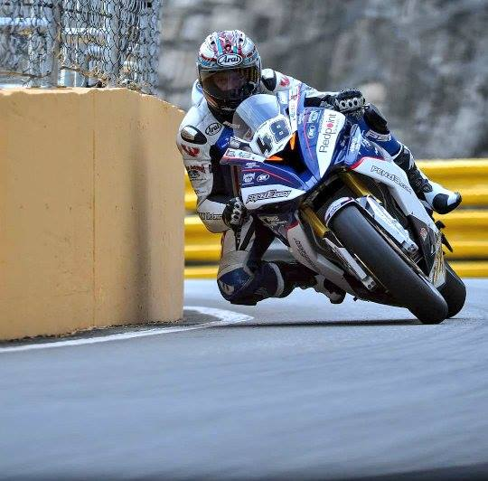 [Road racing] GP de Macau 2015  - Page 2 12274610