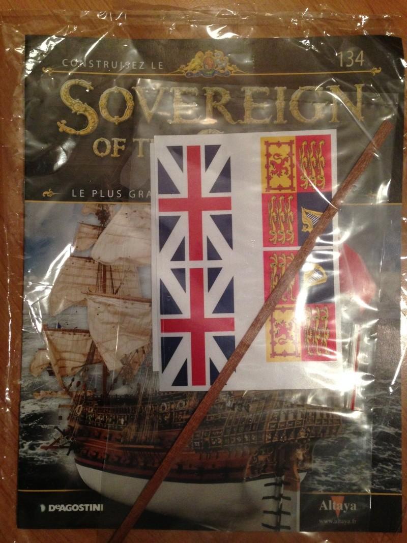 Début de construction du Sovereign of the Seas  - Page 2 Img_4514