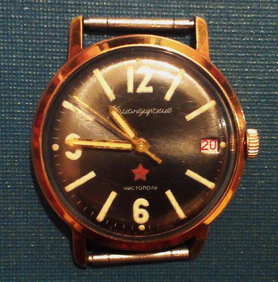 Revue Vostok Komandirskie K65 Il_57010