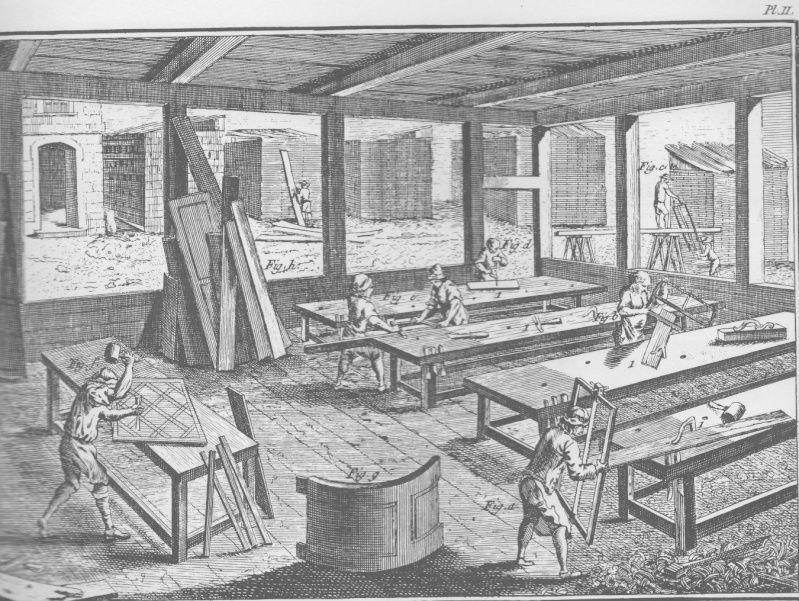 la restructuration de l'atelier ebe3 - Page 5 610