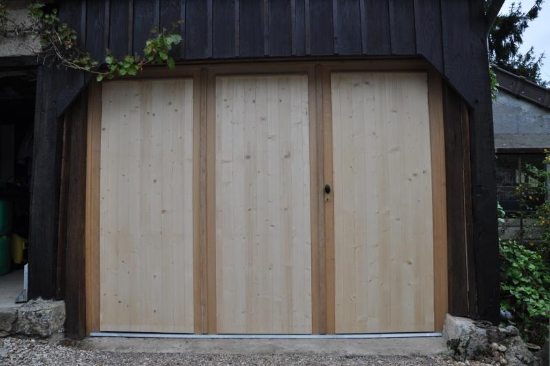 Portes d'Atelier - Page 3 Dsc_0010