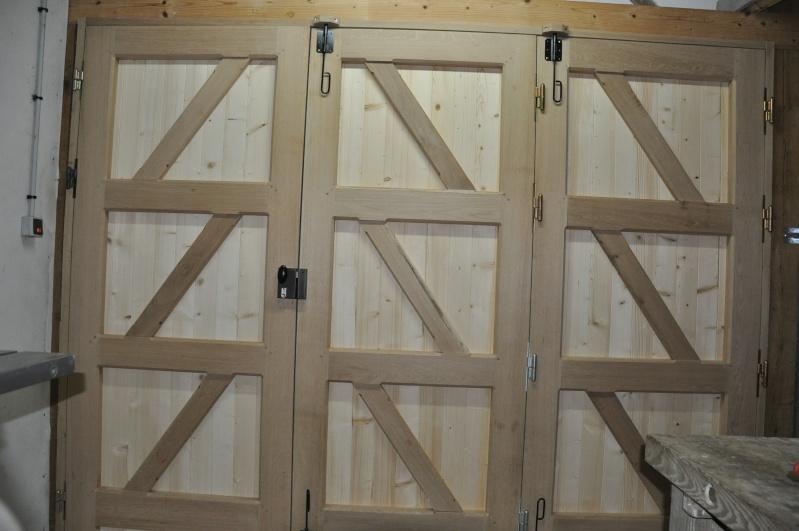 Portes d'Atelier - Page 3 Dsc_0011