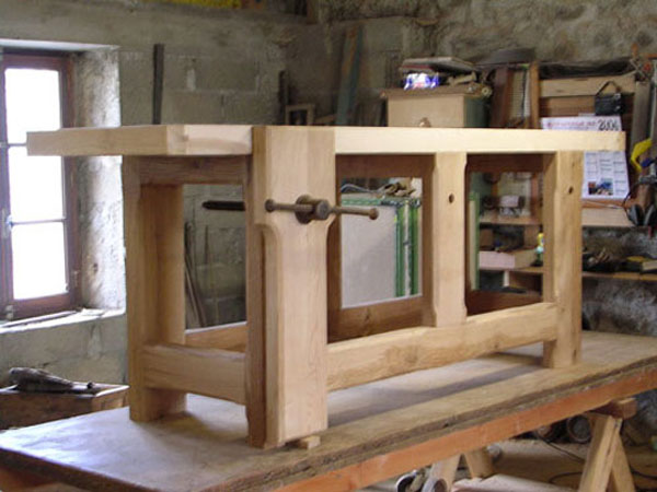 L'atelier de JeanPierre - Page 12 Etabli11