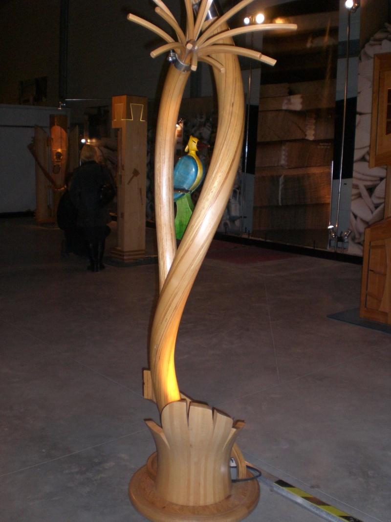 un fauteuil boule suspendu pour noël - Page 3 Photos44