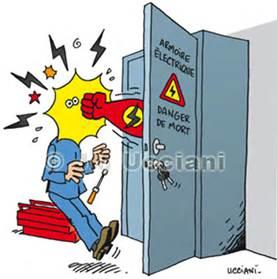 SENSIBILISATION face aux risques d'accidents dus à l'ELECTRICITE  - Page 2 Thdk3q10