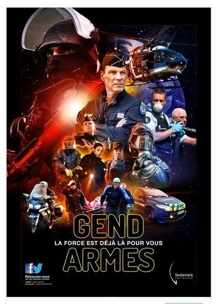 "Phénomène ""STAR WARS"" Captur17"