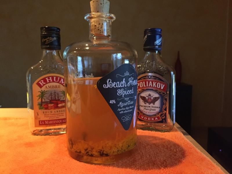 Les bay rum. Img_1820
