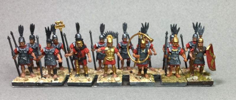 [CDA] Hail Caesar sur HCFrance Image31