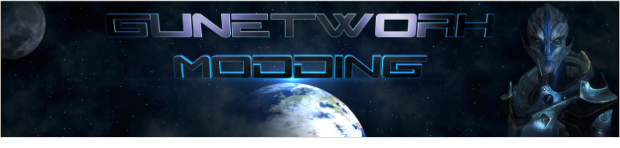 GUNetwork Mods Screenshots for Banners - Page 5 Aria_t10