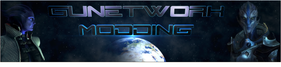GUNetwork Mods Screenshots for Banners - Page 5 Aria_t13