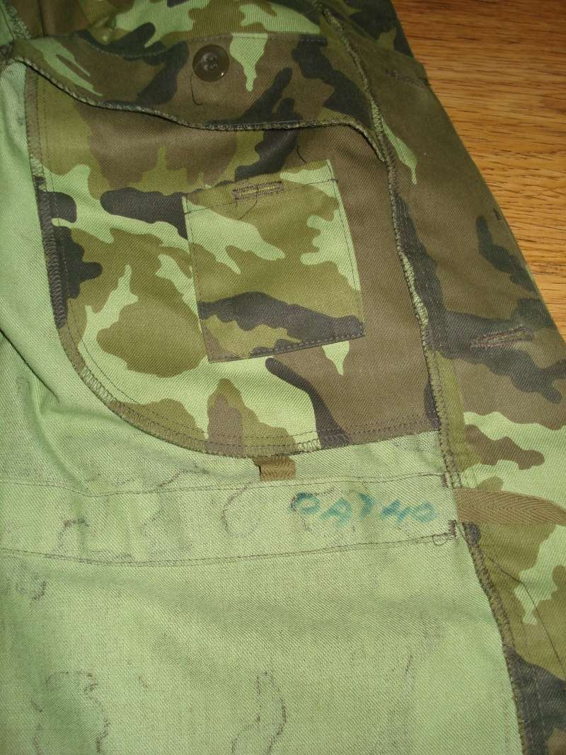 Slovak para uniform vz. 85PV Dsc08021