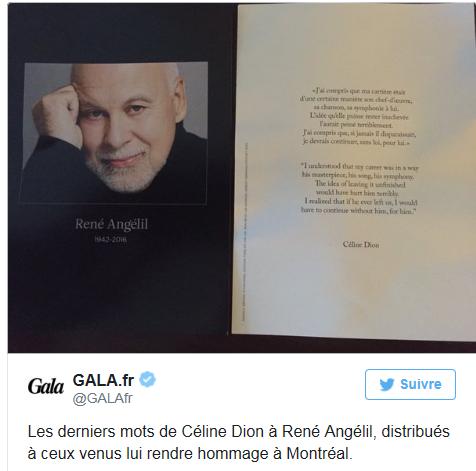 Funérailles de René Angelil Carte_10