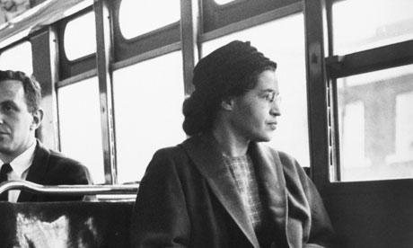 Rosa Parks, Alabama  1er décembre 1955 Rosa-p10