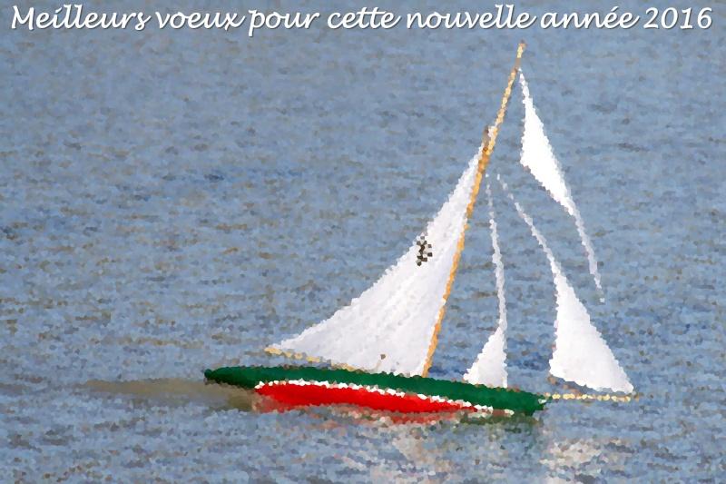 Youpi n°338 Voeux_10