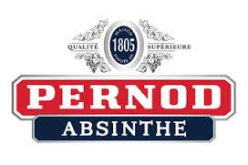 Pernaut Caron ....;-) ... Pernod10