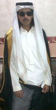 الخوي : قصيده الشاعر: فواز علي الروقي Img-2010
