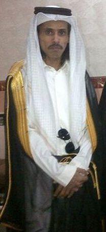 الخوي : قصيده الشاعر: فواز علي الروقي Img-2011