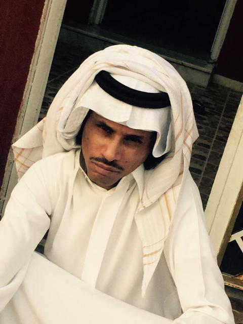 """قصيده """" الضيف """" للشاعر : فواز علي الروقي Y8aifi11"""