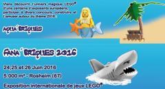 [Expo] Fana'briques du 24 au 26 juin 2016 à Rosheim (67) 4ad14910