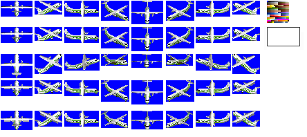 [WIP] ATR 72-500 Atr_7210