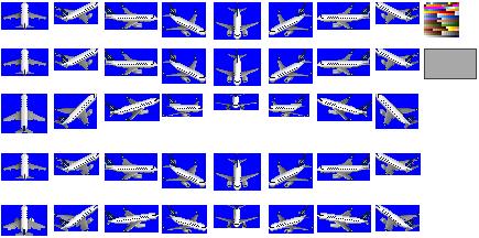 [WIP] B737-900ER B_737-15