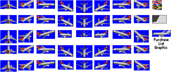 [WIP] DC10-30 Dc_10-10