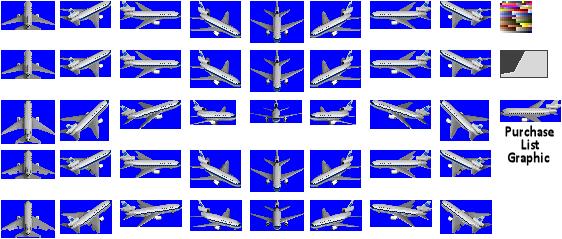 [WIP] DC10-10 Dc_10_11