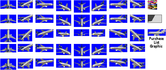 [WIP] DC10-30 Dc_10_14