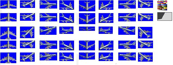 [WIP] DC8-20 Dc_8-211