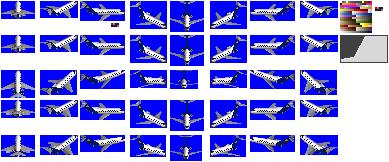 [WIP] DC9-20 Dc_9-210