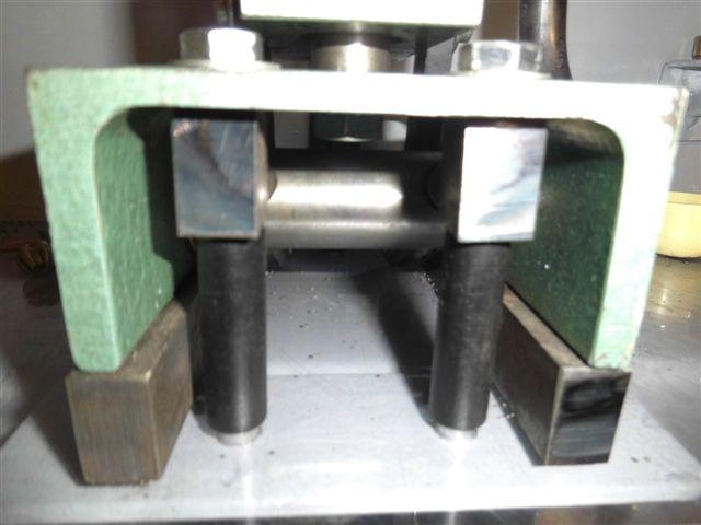 presse collector Dsci0112