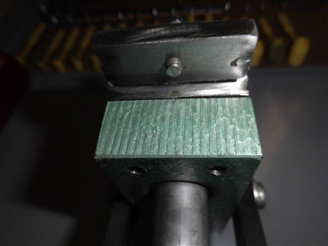 presse collector Dsci0115