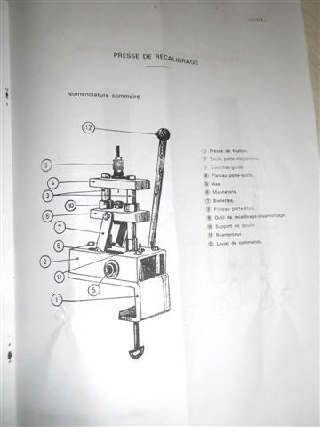 presse collector Dsci0118