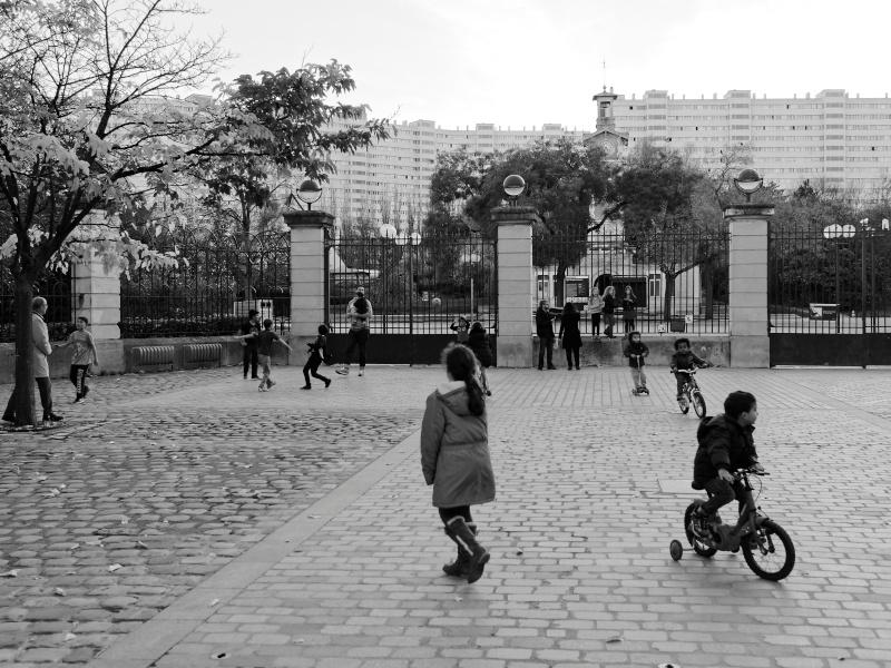 Paris,  après Pb150012