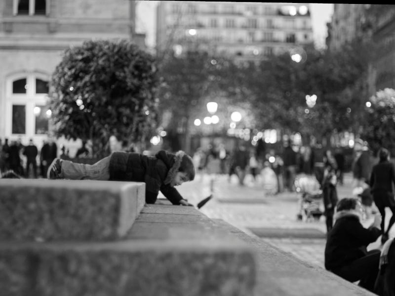 Paris,  après Pb150014