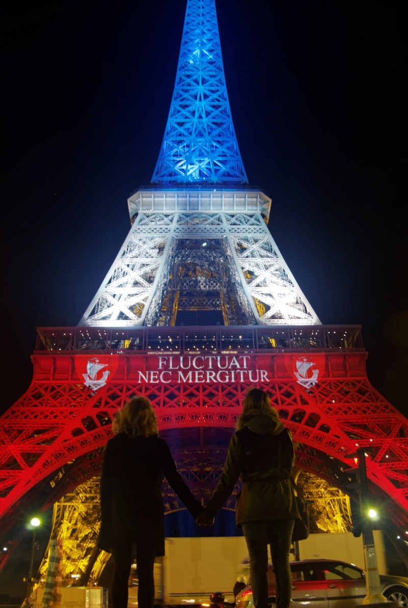 Paris,  après Pb170011