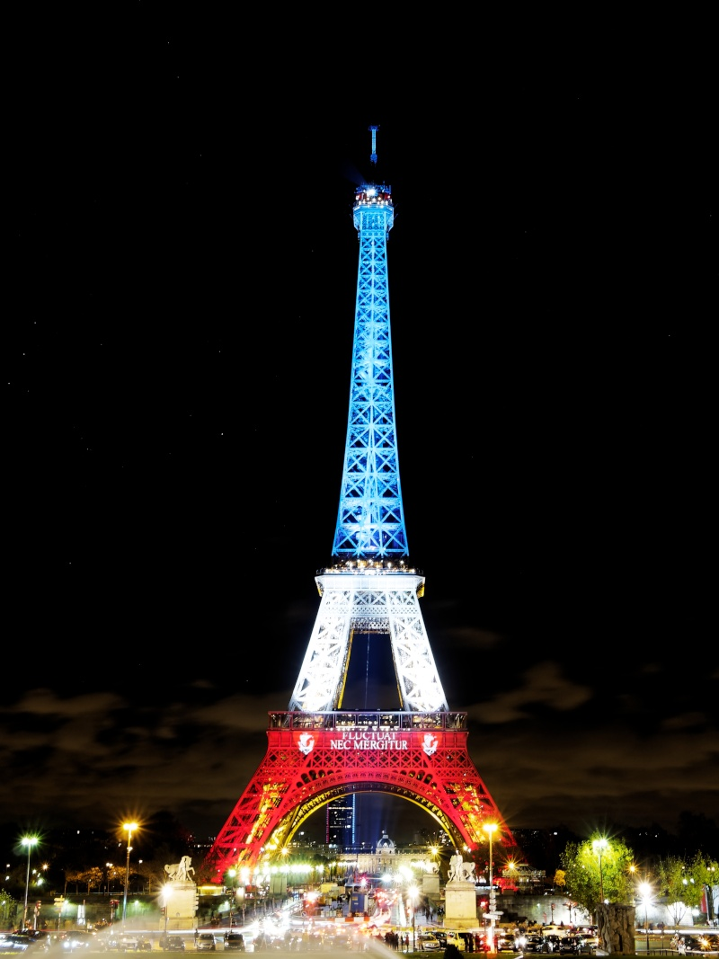 Paris,  après Pb170012