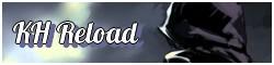 Nos logos & fiche 250x6014