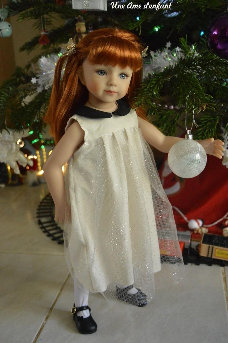 Ma jolie Bleuenn (Savannah) Défi de décembre p.7 - Page 4 Dsc_2125