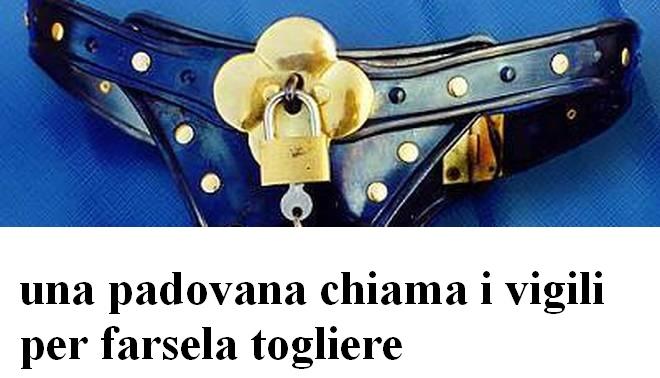 Ridens - Pagina 3 Padova14