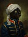 La secte des dératiseurs [Validé] Sultan10
